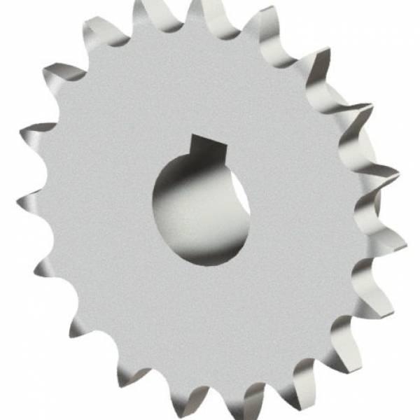 Engine Chain Gear